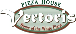 Vertoris Pizza House Sarasota - Brick Oven Pizza - Gluten Free Pizza - Vegan Pizza